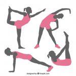cours-de-fitness-et-gym-angers-trelaze